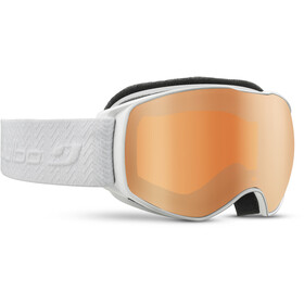 Julbo Echo Brille white
